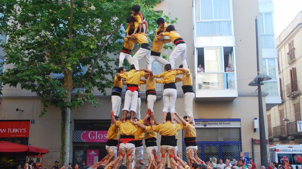 130721Bordegassos i Roquetes al Centre Vila  (88)