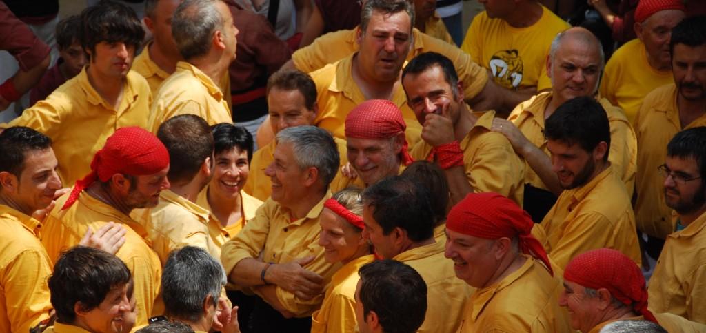 130728 Marrecs de Salt,Bordegassos,Xicots de Vilafranca i Xerrics d´Olot (358)
