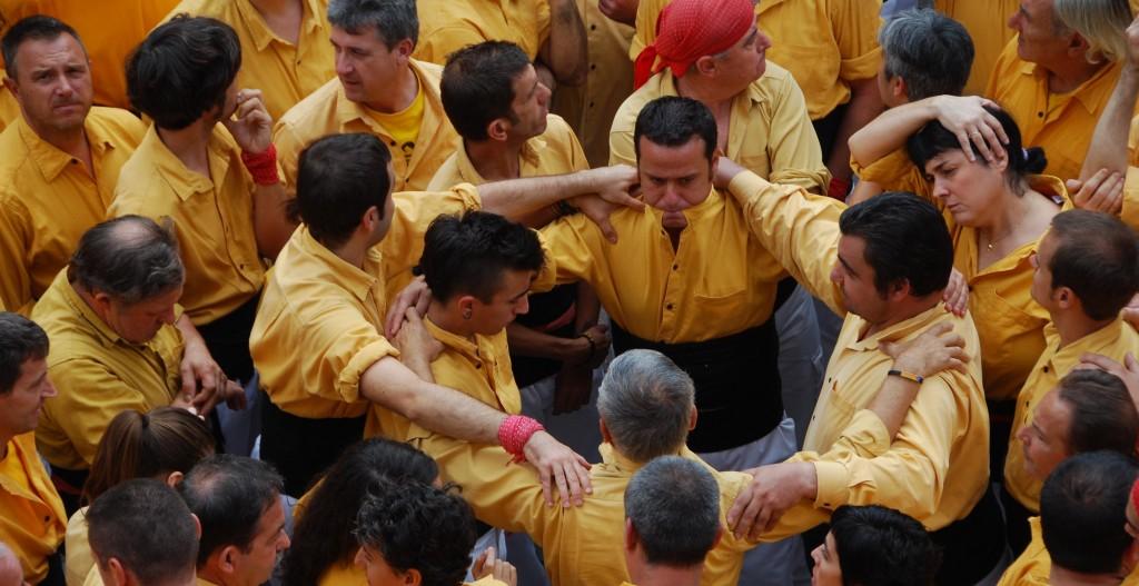 Barri les Corts  Bordegassos Quatre de vuit (56)