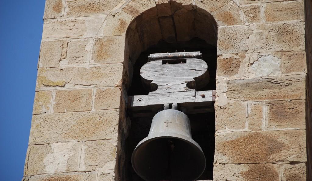Bellmunt (Església) (5)