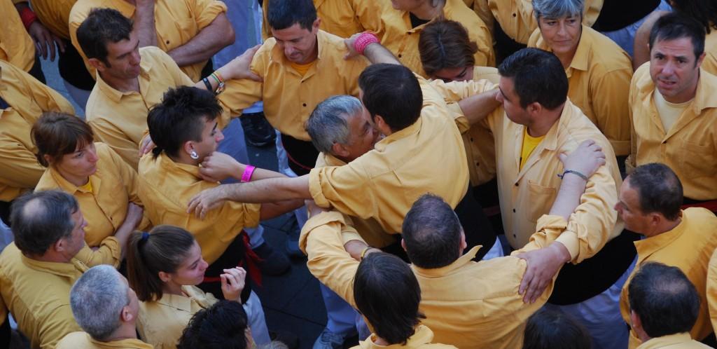 Bordegassos  (Cinc de set) (2)