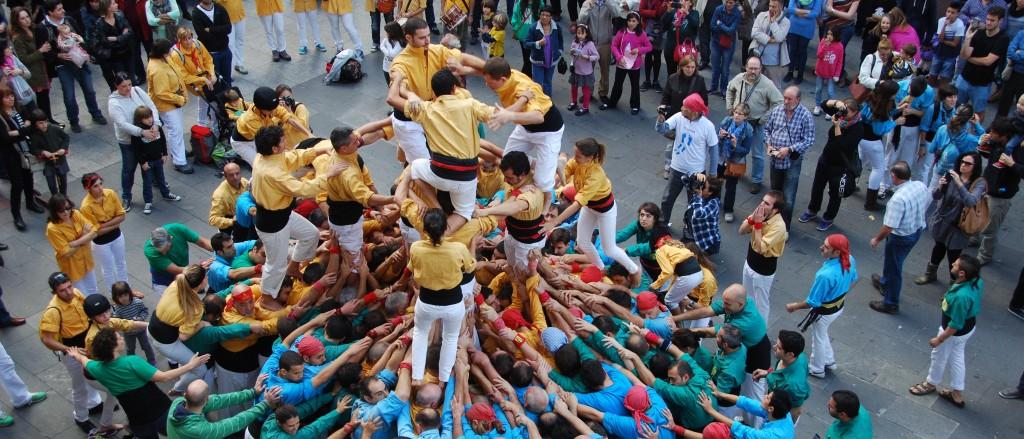 Bordegassos  (Cinc de set) (9)