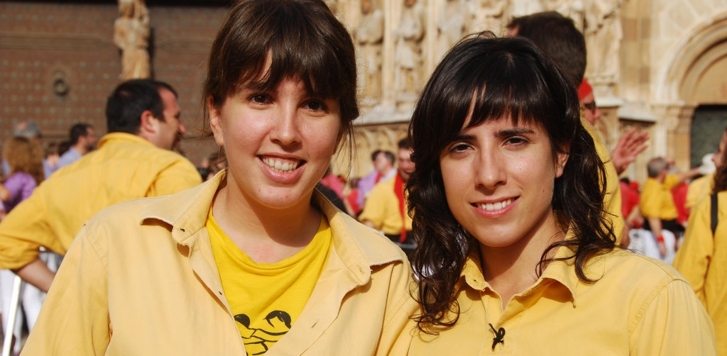 Tarragona diada de l'Esperidió (16)