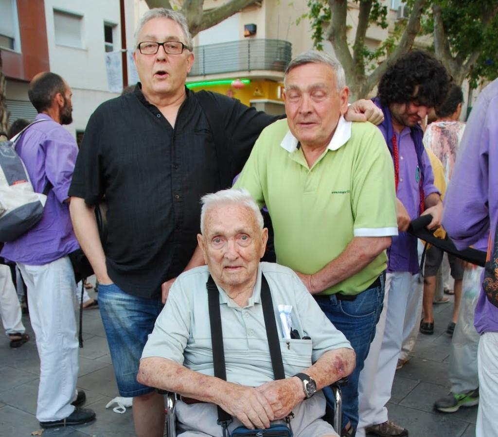 Vilanova Festes de Sant Pere  (36)