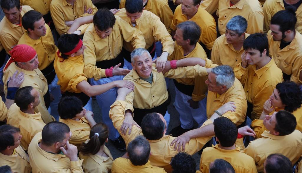 Vilanova Sant Jordi   (Cinc de Set) (4)