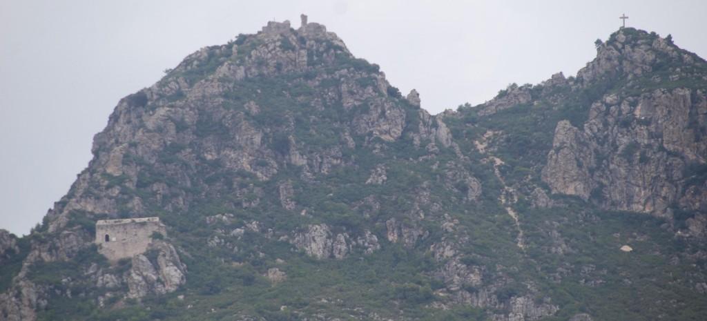 120812-1 La Joncosa del Montmell  (35)
