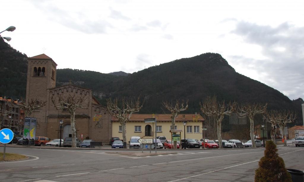 Guardiola de Bergadà Església (3)