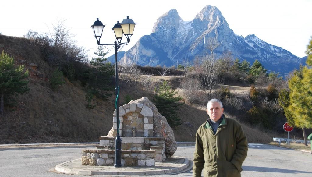 Maçaners  (El Pedraforca) (2)