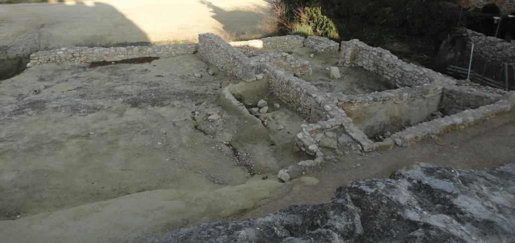 110102 Calafell (Castell) (19)