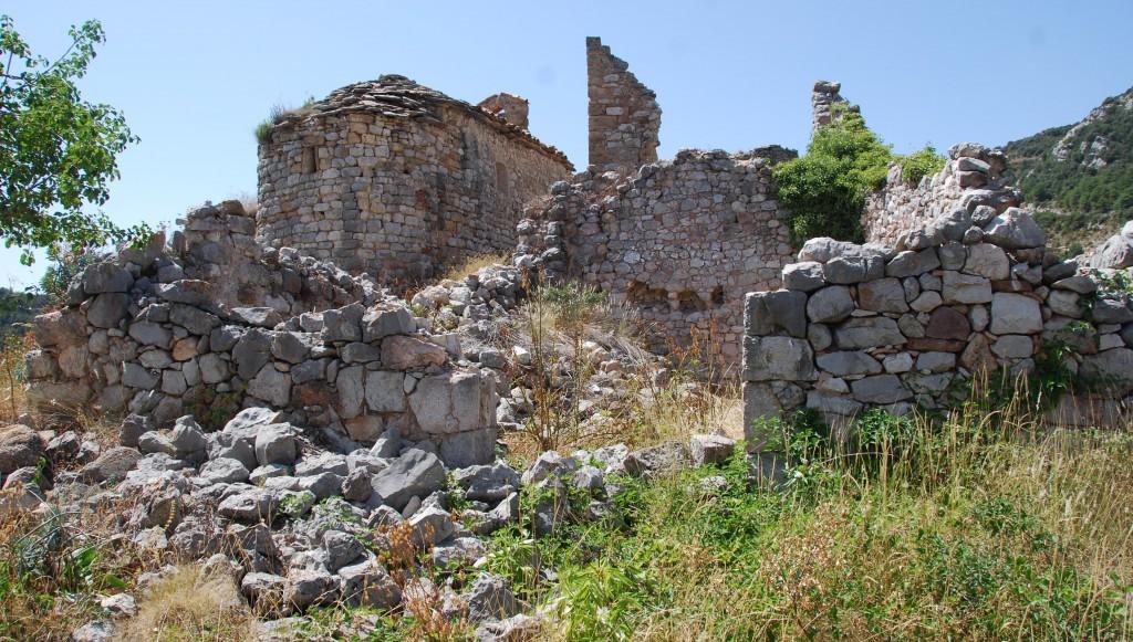 120822-2 Odén (78)