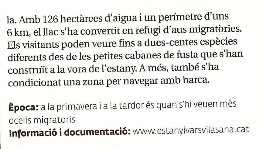 Ivars d'Urgell 2