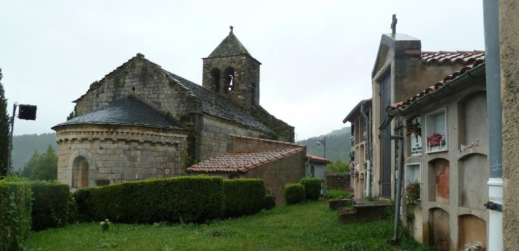 Rocabruna (33)