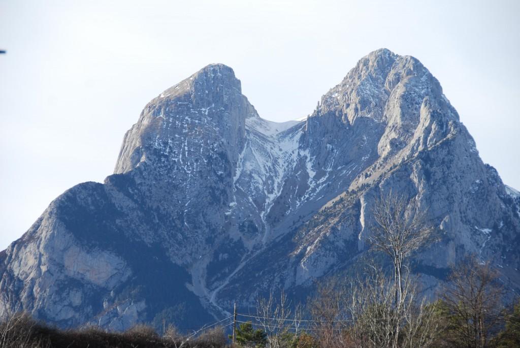 Saldes  (El Pedraforca) (2)