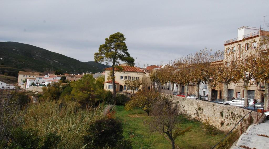 Torrelles de Foix 059 (9)