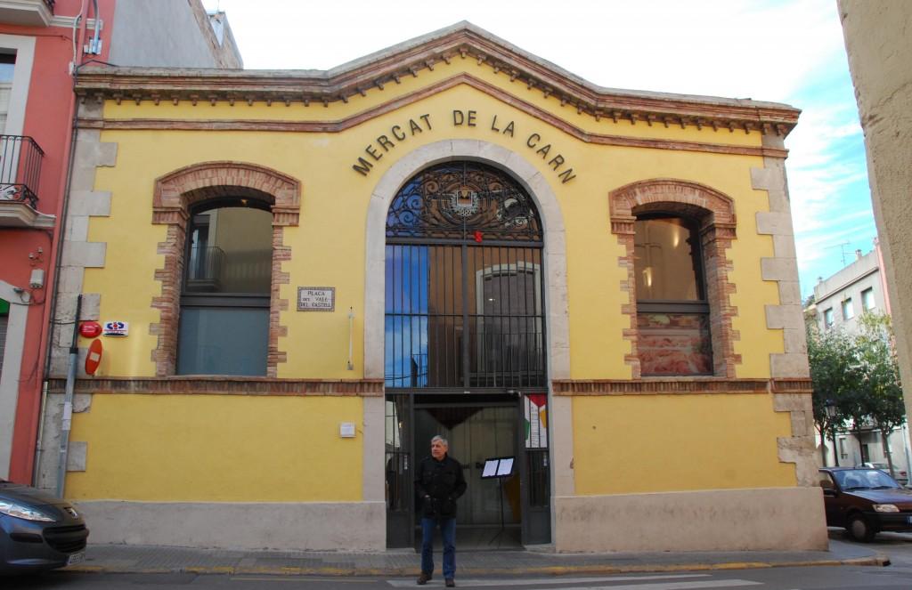 101128 Vilafranca...  (Mercat)