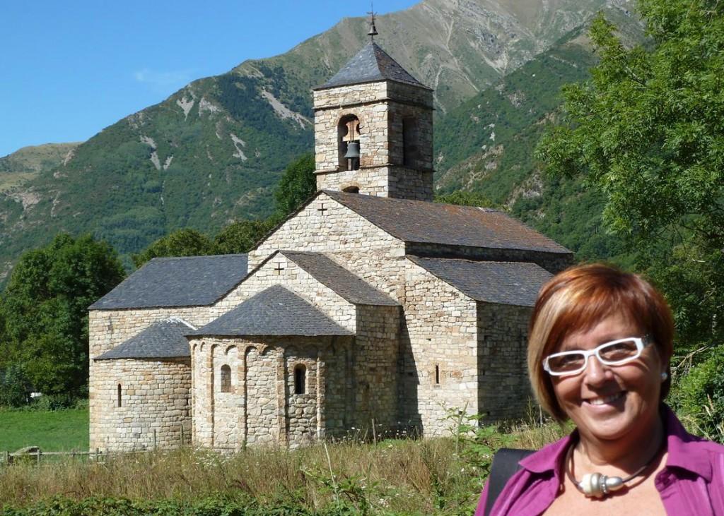 110809 -2 Barruera (Església Romànica) (38)