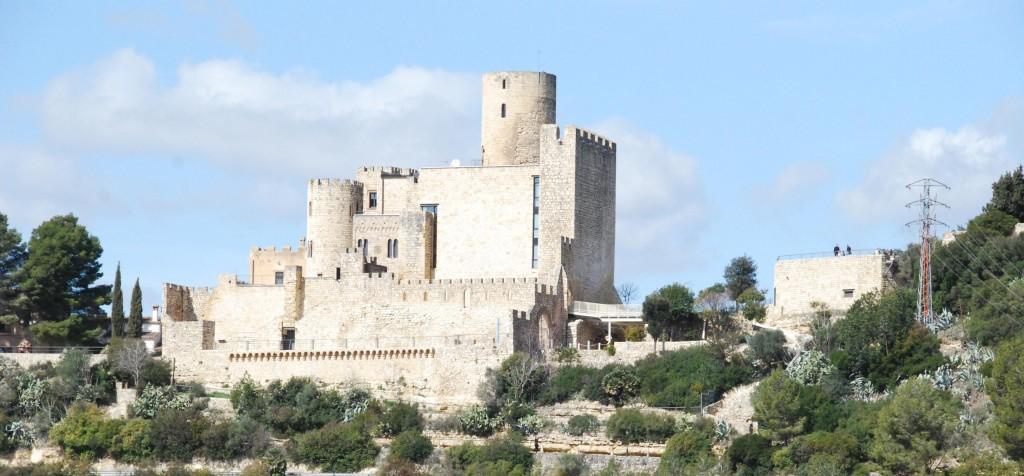 Castellet (Castell) (11)