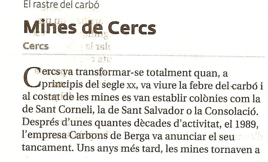 Cercs (1)