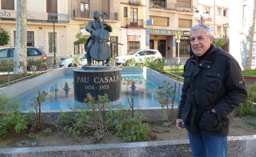 Vendrell-Plaça Pau Casals 23-01-11 (2)