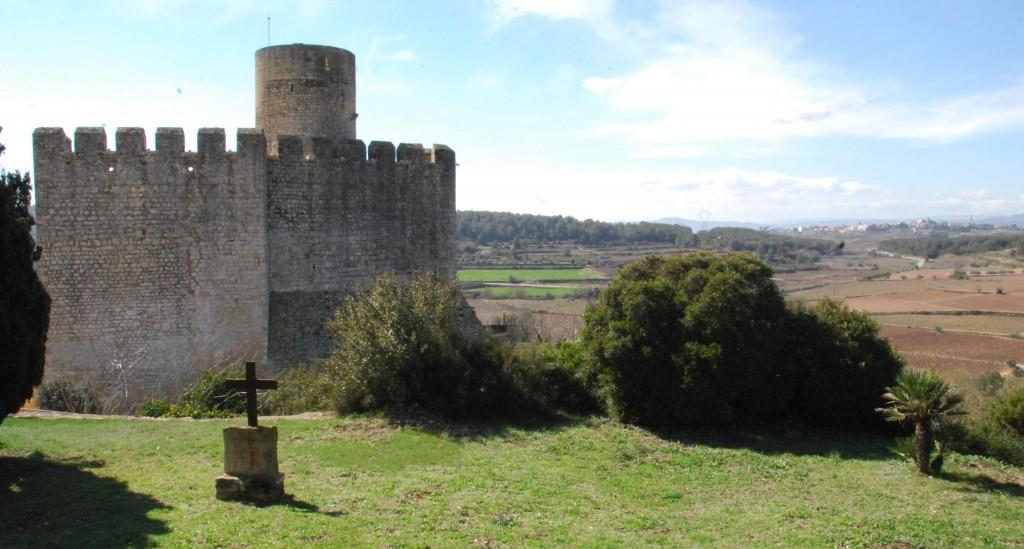 Castellet (110)