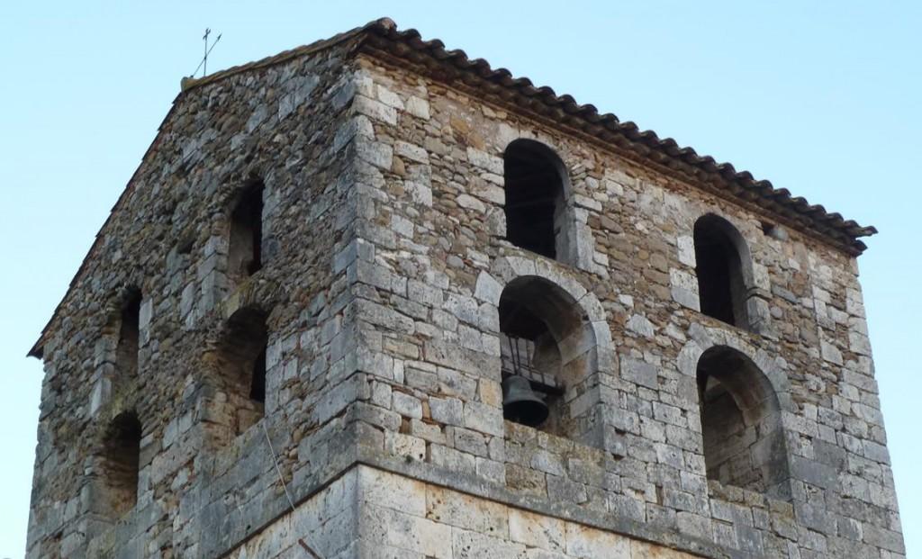 Crespià (Església) (3)
