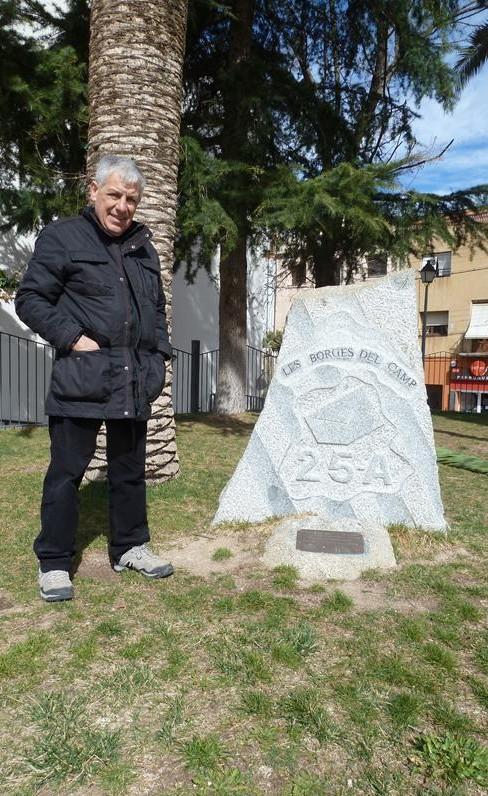 Les Borges del Camp  (44)