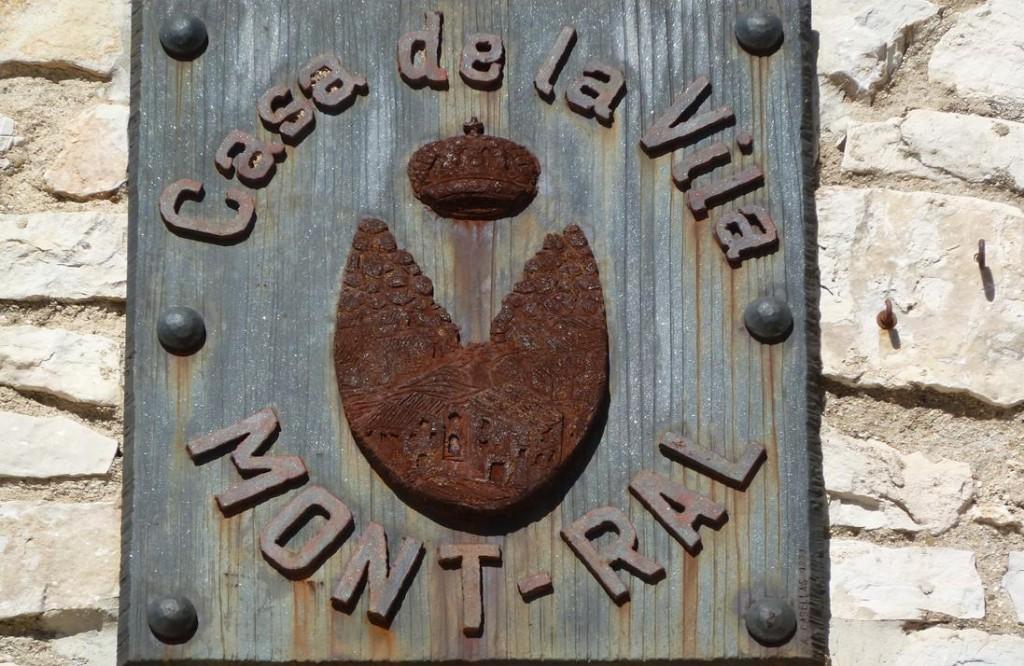Mont-Ral (Ajuntament)