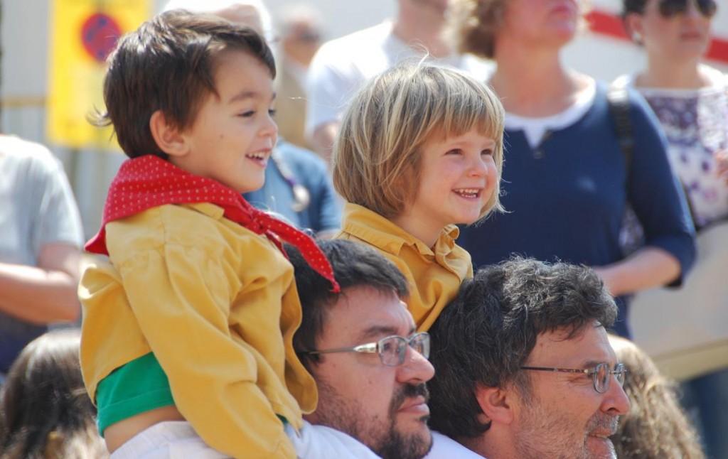 Prèvia de Sant Jordi  (107)