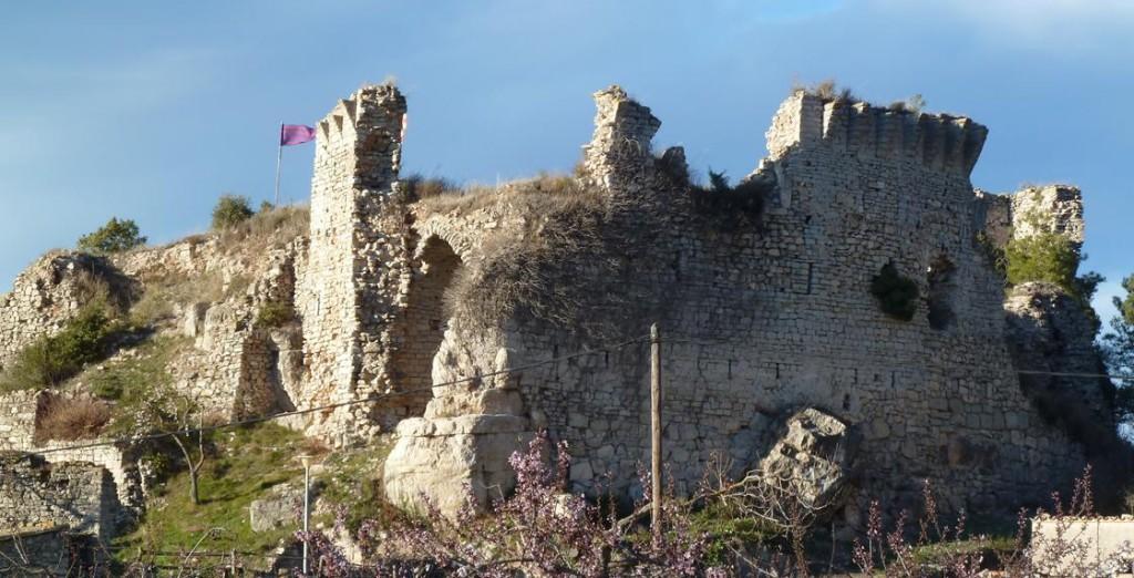 Querol (Castell) (6)