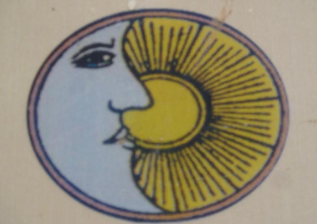 Solivella  (Ajuntament)  (3)