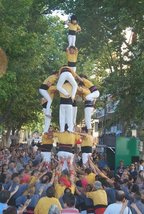 Bordegassos  (Quatre de set amb pilar) (13)