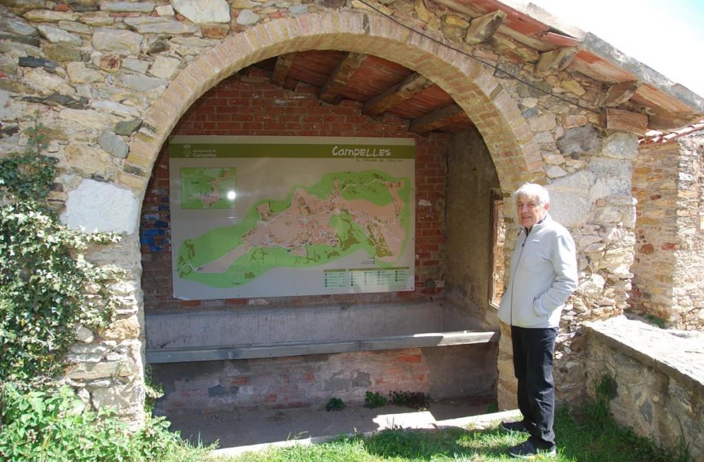 Campelles (Safareig) (2)