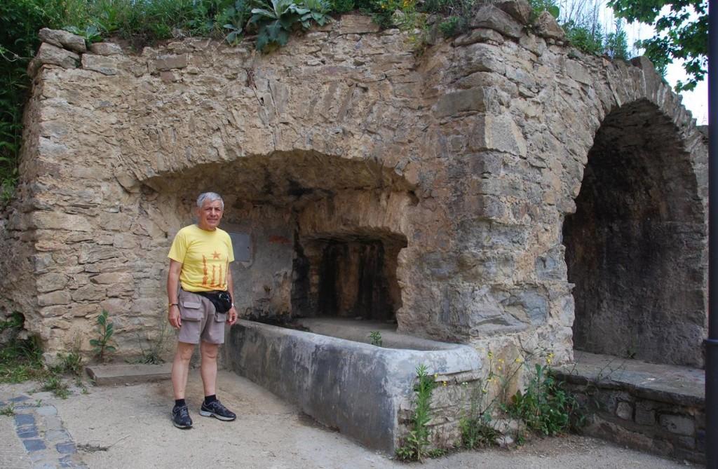 Vallfogona de Ripollès (47)