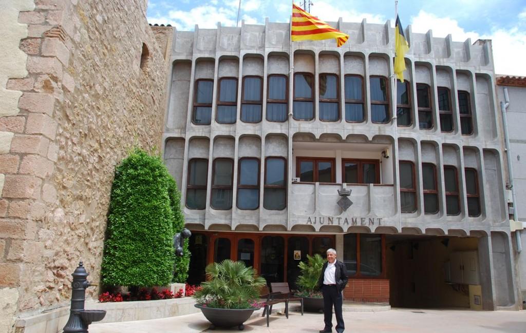 Vandellòs (Ajuntament) (2)