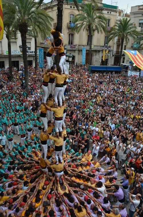 140802 FM-Bordegassos,  (Quatre de vuit) (21)
