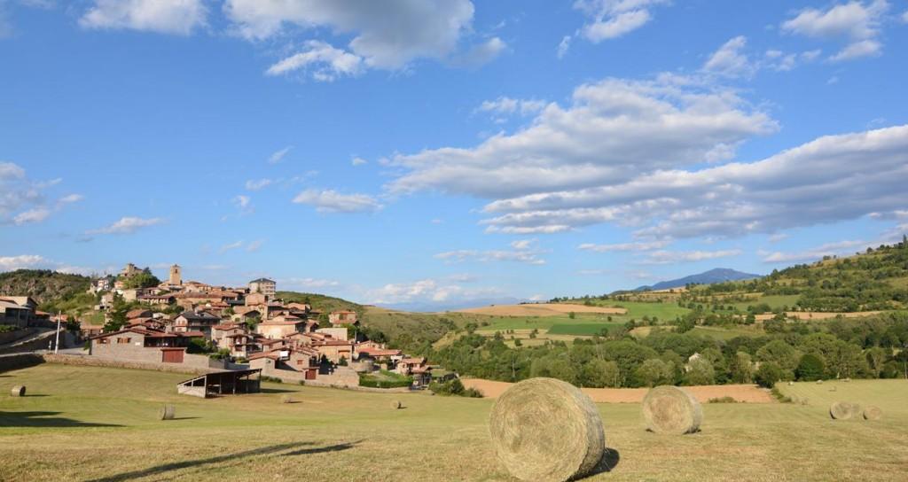 Montallà (Vistes del Poble) (3)