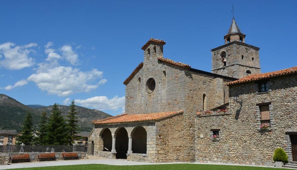 Talló (Església) (6)