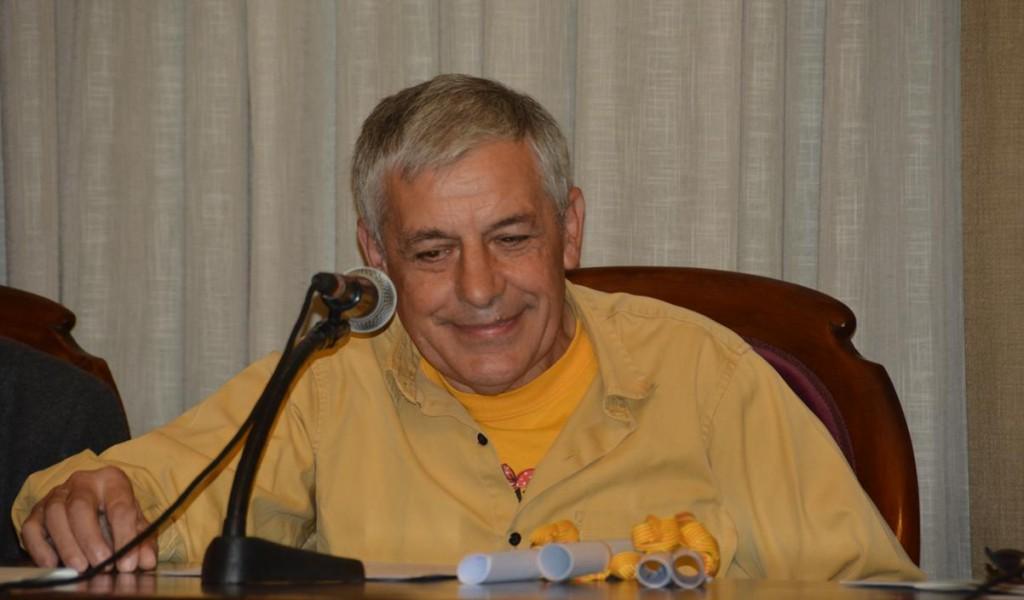 Homenatge i atorgament  Fill Predilecte de VNG al  senyor Albert Salvany i Bertran (31)