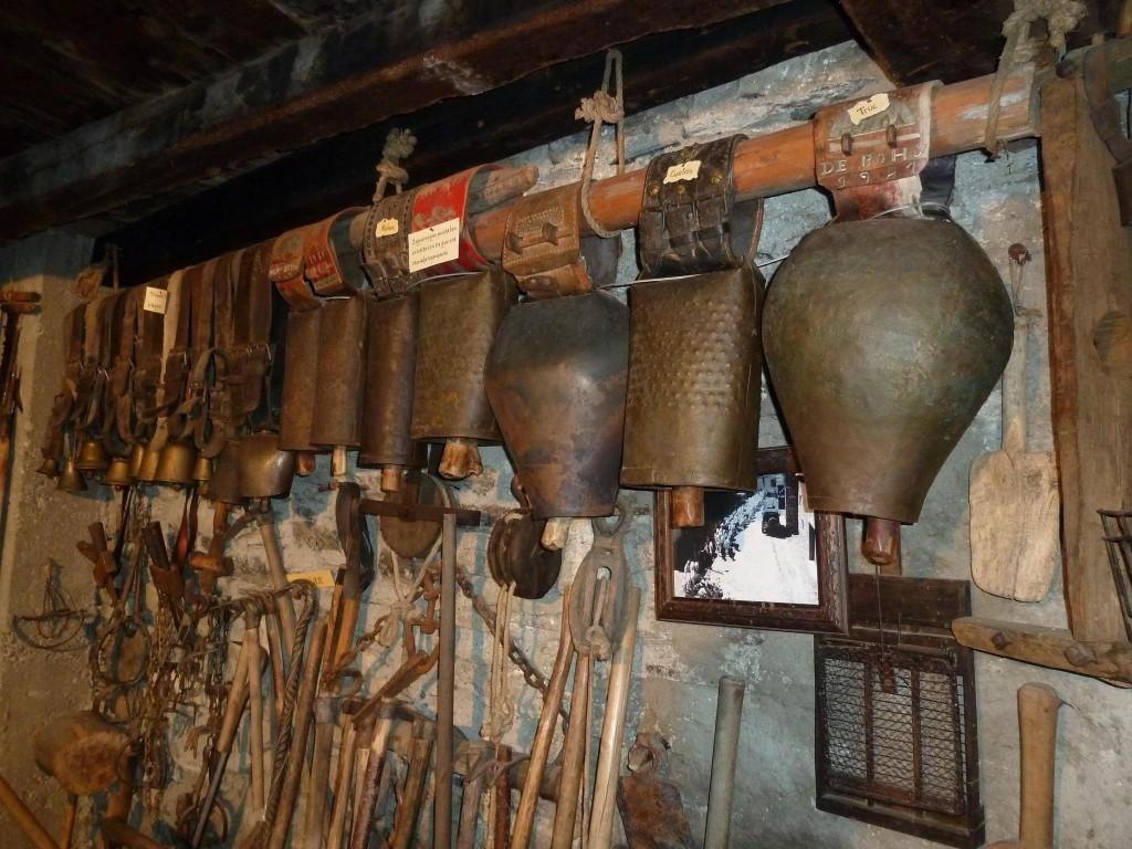Bagergue Museu d'Eines (7)