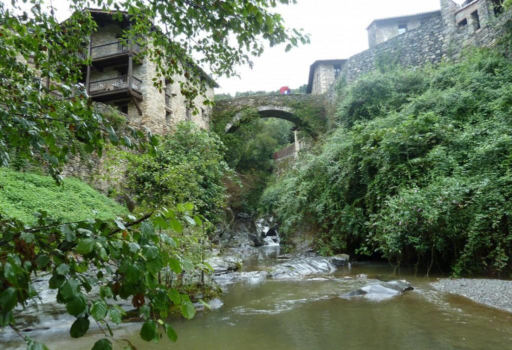 Beget  (Pont i Riu) (6)