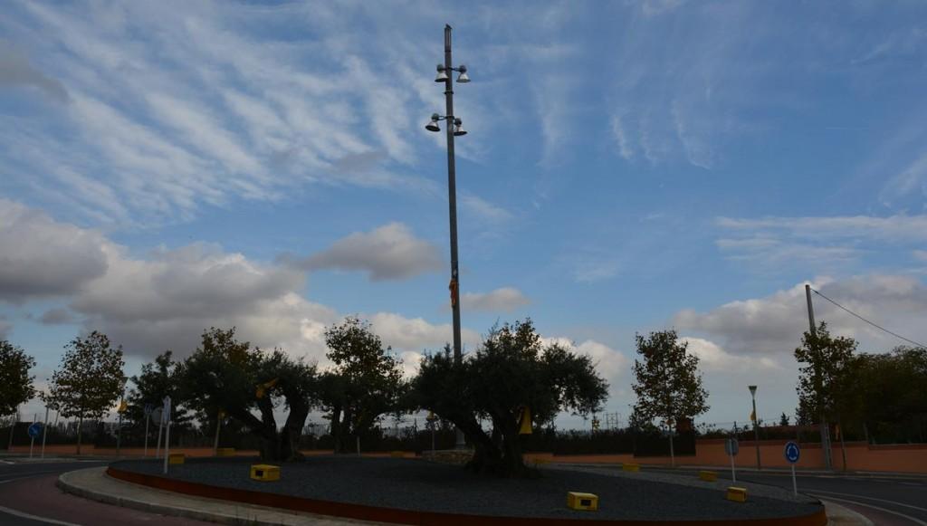 Castellvell del Camp  (60)