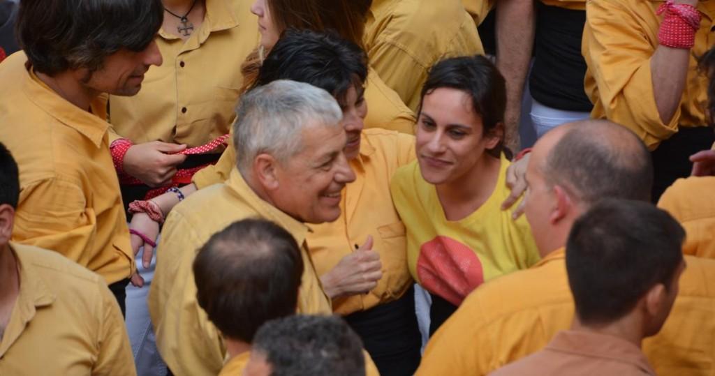150412 Nens del Vendrell,Bordegassos i Xiquets de Reus0852 (73)