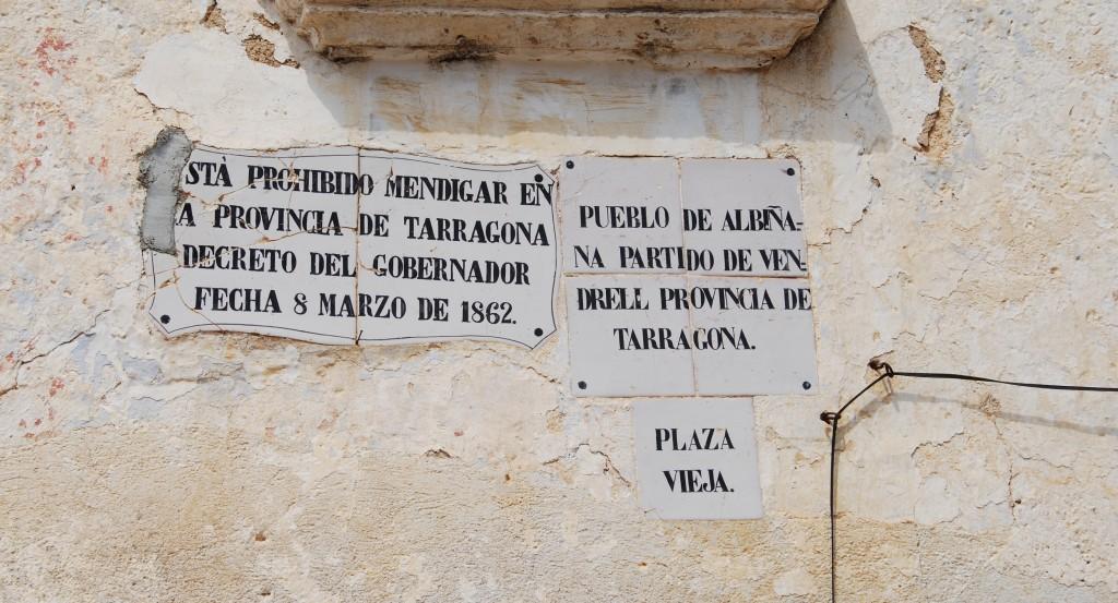120812-2 Albinyana (9)