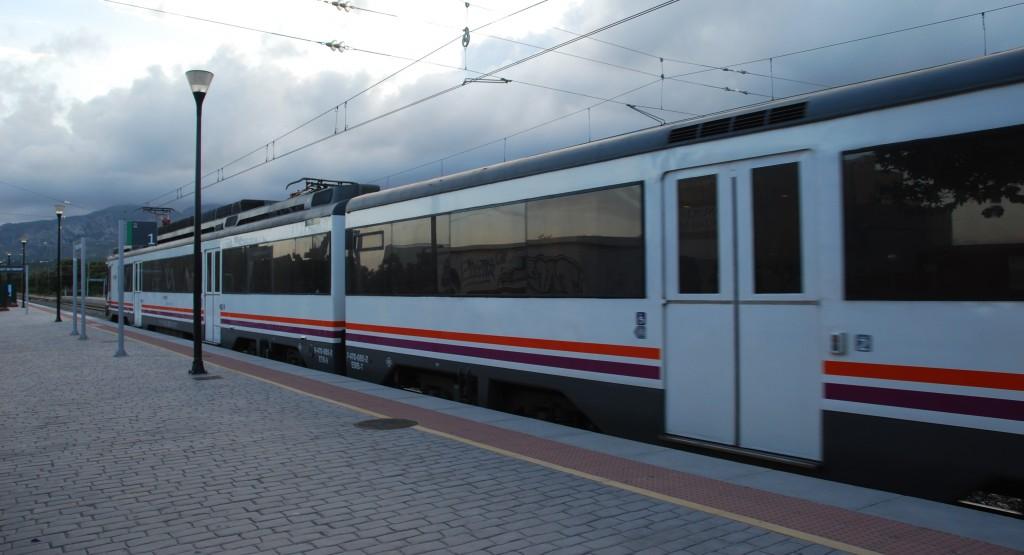 140525-2 L´Hospitalet de L´Infant   (Estació) (3)