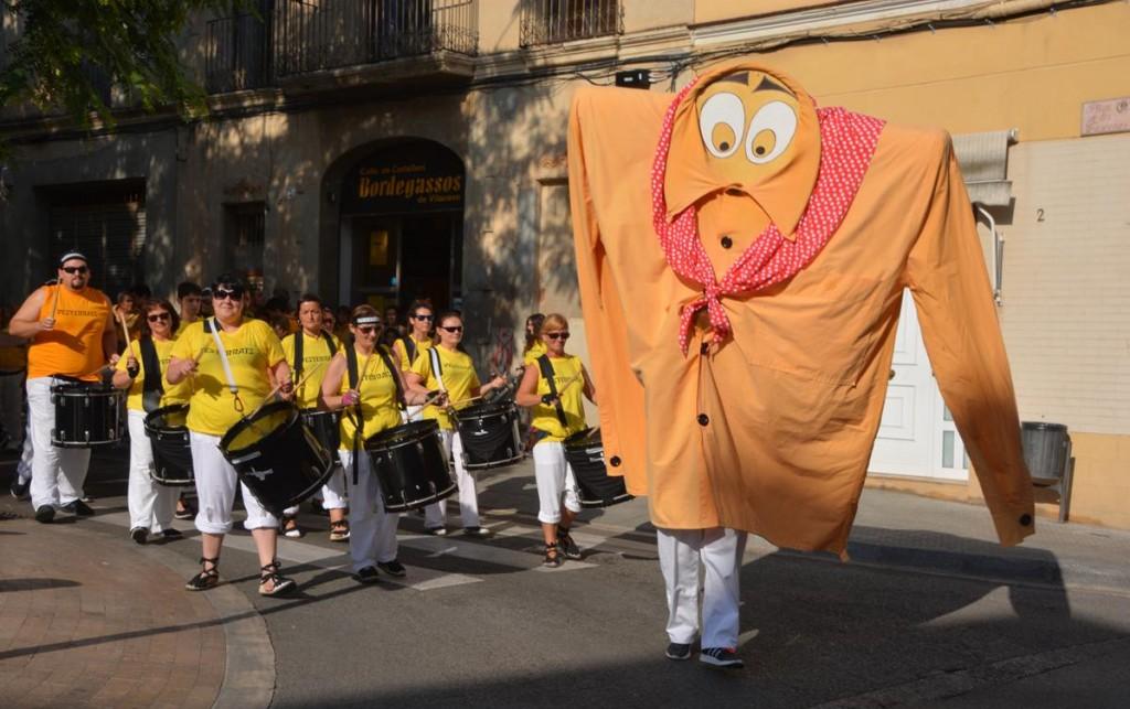 20150725 a La Daurada amb Bordegassos i Tirallongues de ManresaDSC_2663