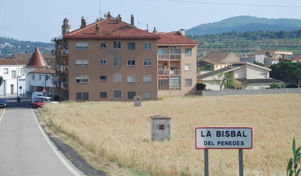 La Bisbal (2)