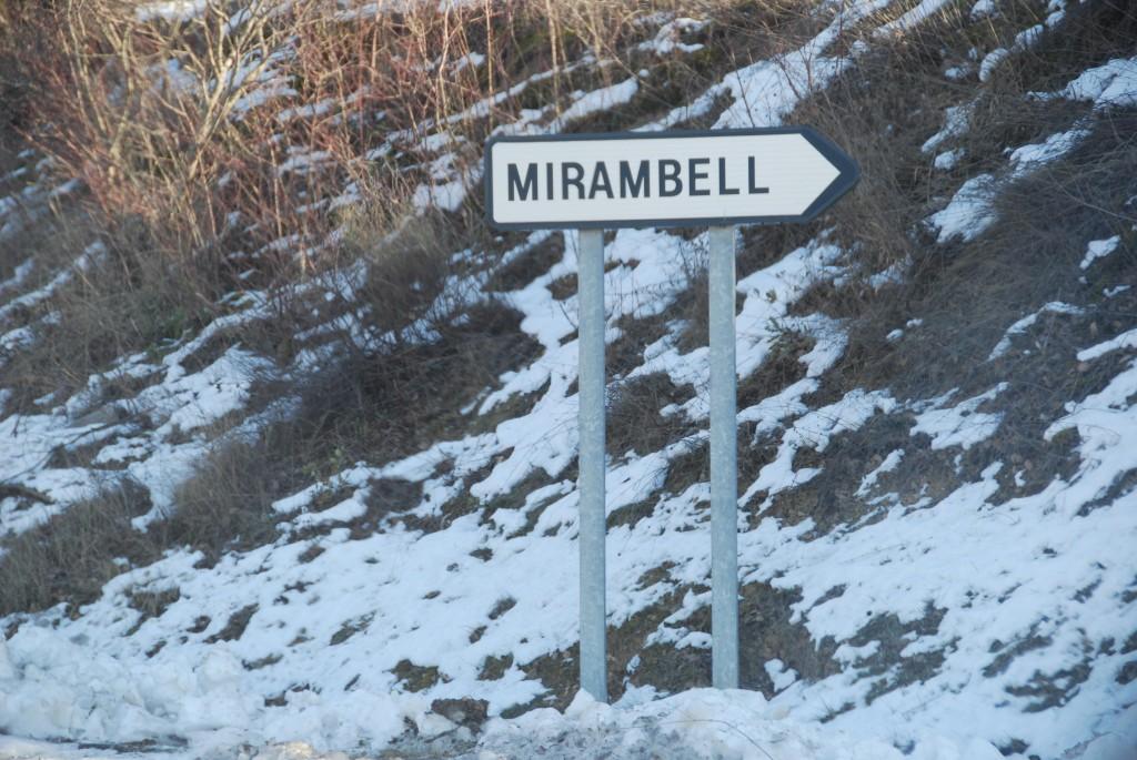 Mirambell (2)