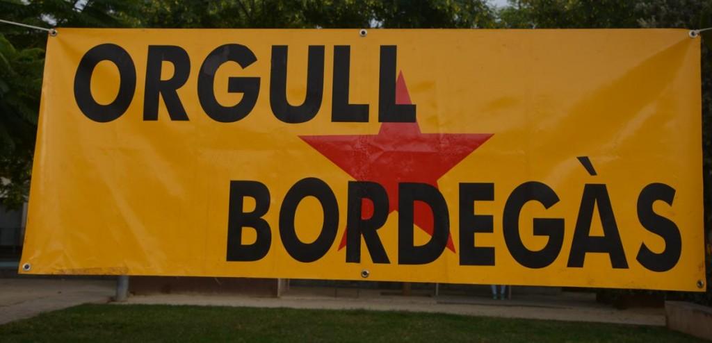 20150926 Diada Salvany amb Bordegassos,Nens del Vendrell i Vella de Valls.DSC_4707