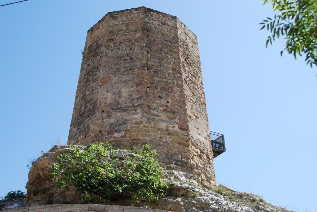 Ôdena (Torre) (4)