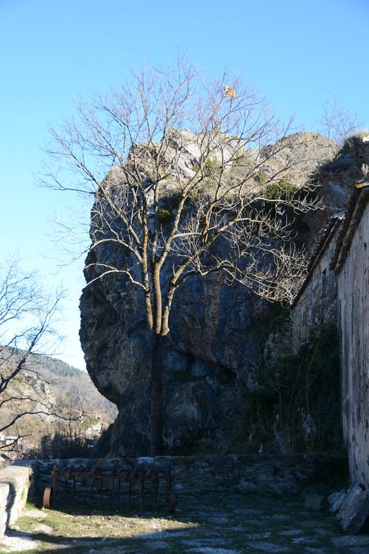 La Roca (11)